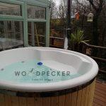 Woodpecker elite hot tub (10)