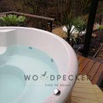 Woodpecker elite hot tub (12)