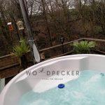 Woodpecker elite hot tub (16)
