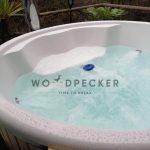 Woodpecker elite hot tub (19)