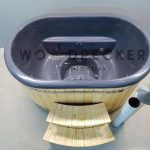 Woodpecker tubs. hot tubs, woodpeckertubs (24) (1)
