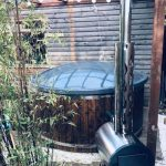 Woodpecker tubs. hot tubs, woodpeckertubs (31)