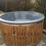 Woodpecker tubs. hot tubs, woodpeckertubs (64) (1)