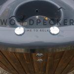 Woodpecker tubs. hot tubs, woodpeckertubs (65) (1)