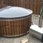 Woodpecker tubs. hot tubs, woodpeckertubs (7) (1)