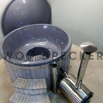 woodpecker glass fiber hot tub production lauko vandens kubilu stikluo pluošto vandens kubilai (12) (1)