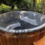 woodpecker glass fiber hot tub production lauko vandens kubilu stikluo pluošto vandens kubilai (23) (1)