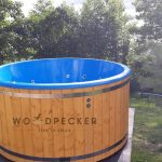 woodpecker tubs, glassfiber tubs, hot tubs (1) (1)