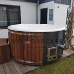 woodpecker tubs, glassfiber tubs, hot tubs (10) (1)