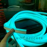 Neon LED light strap by woodpecker (4)