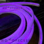 Neon LED light strap by woodpecker (6)