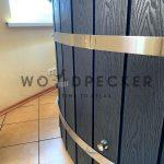 plastikinė medienos imitacija (4)
