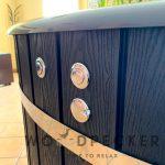 plastikinė medienos imitacija (5)