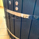 plastikinė medienos imitacija (6)