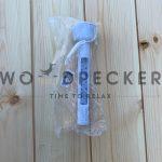 vandens termometras (1)