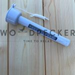 vandens termometras (2)